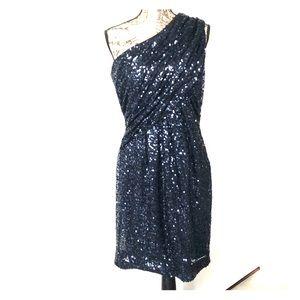 Beautiful Timeless Sequin Dress